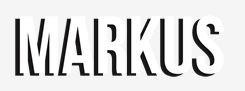 Markus Studio- Graphic designs