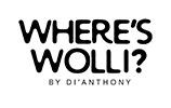 Where's Wolli - Anthony specialty coffee