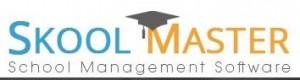 Skool Master - School management software