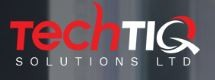 TechTIQ Solutions - Web and Mobile App Development