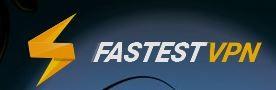 FastestVPN - VPN Service Provider