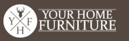 Your Home Furniture - Modern Furniture Store