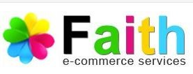 Faith Ecommerce Services - SEO, Image Editing