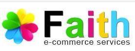 Faith Ecommerce Services - SEO, Image Editing