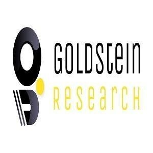 Goldstein Research