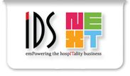 IDS NEXT Business Solution - Property Management