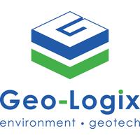 Geo-Logix - Environmental consultants