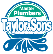 Taylor and Sons - Plumbing services