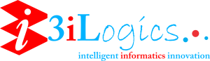 3iLogics - Web development