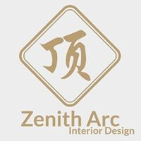 Zenith Arc - Interior Design