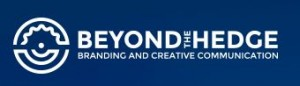 Beyond The Hedge - Design Agency
