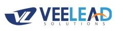 Veelead Solutions - Microsoft SharePoint and Office 365
