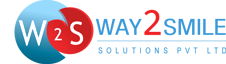 Way2smile Solutions - Mobile Applications