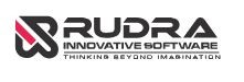 Rudra Innovative Software - Software and mobile app development
