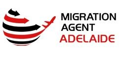 Migration Agent Adelaide - Immigration consultant