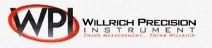 Willrich Precision Instrument - Gaging & Metrology