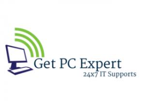 Get PC Expert - Computer Support