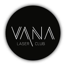 Vana Laser Club - Tattoo & Laser Hair Removal