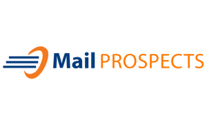 Mail Prospects - B2B Mailing List