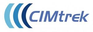 CIMTrek Australasia Pty Ltd