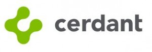 Cerdant - Cyber security solution providers