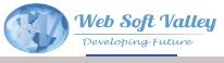Web Soft Valley - Web & Software development