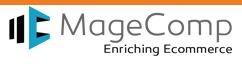 Magecomp - Magento development