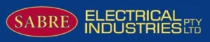 Sabre Electrical Industries - Industrial Electrician