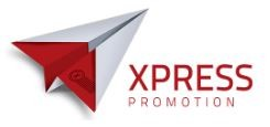 Xpress Promotion - Direct Mail Services