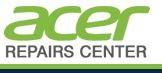 Acer Repairs Centre - Computer Repair
