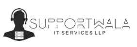 Support Wala - Web Hosting Support