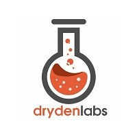 Dryden Labs - Custom-Built Website