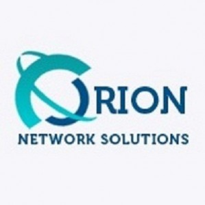 Orion Network Solutions - Network management services