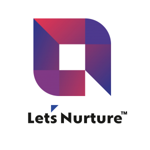 Let's Nurture - Mobile App Development