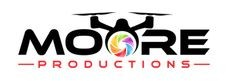 Moore Productions - Video production