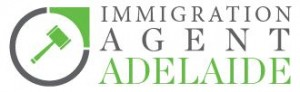 Immigration Agent Adelaide - Australian visa and guide