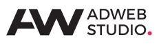 Adweb studio - Web Design & SEO