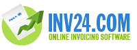 INV24 - Free Invoice Software