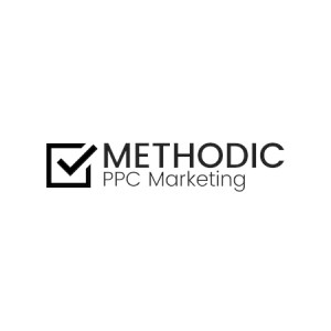 Methodic PPC Marketing - Search marketing agency