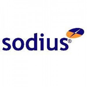 Sodius - Engineering Collaboration Software