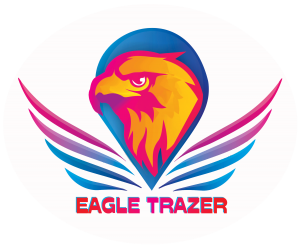 EagleTrazer - GPS vehicle tracking system
