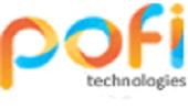 POFI Technologies - Ecommerce Platform & Clone Script