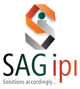 SAG IPL - Android App development