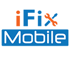 iFix Mobile - Cell Phone Repair