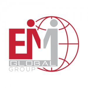 EM Global Group - Marketing