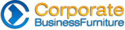Corporate Business Furniture