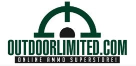 Outdoor Limited - Ammo For Sale