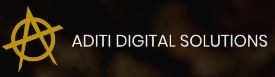 Aditi Digital Solutions - Digital marketing
