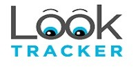 Looktracker - Eye Tracking | Research & Studies