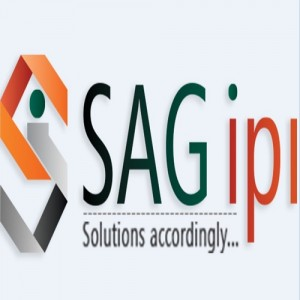 SAG IPL - Web & Mobile Apps Development